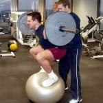 The 7 Dumbest Things I See People Doing In The Gym