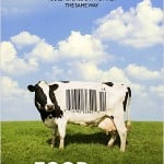 Food Inc. Review – On A Mission For Nutrition!
