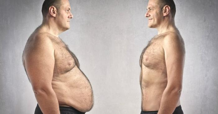 fat loss extreme