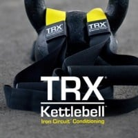 trx kettlebell workout1 200x200 Spartacus Workout 2012