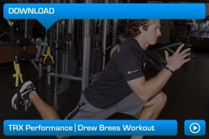 DOWNLOAD06 01 400 300x200 Drew Brees Workout Routine   TRX Training For Champions