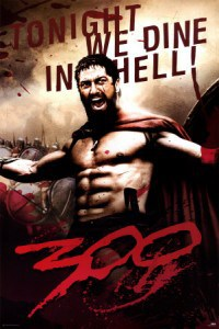 300 200x300 Spartan 300 Abs Workout