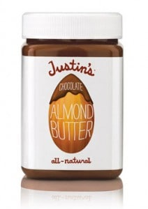 almondbutter 212x300 5 Food Swaps That Kill Belly Fat Fast