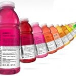 Is Vitamin Water Good For You? …Or Bad For You?