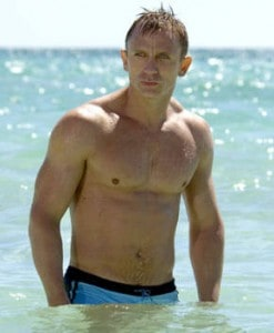 daniel craig workout 247x300 Daniel Craig Workout Routine to Build a Badass Bond Body