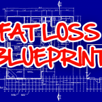 FREE REPORT – The Fat Loss Blueprint