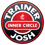 Win A Free Year of the Trainer Josh Inner Circle!