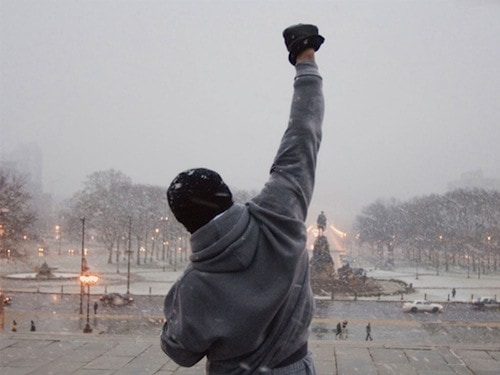 rocky-balboa-motivation
