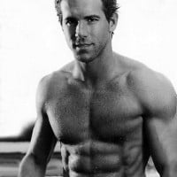 ryan-reynolds-workout-plan