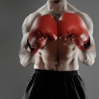 Boxing_Abs