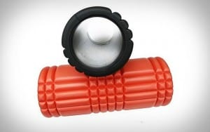 trigger point foam roller 300x188 My 5 Favorite Christmas Fitness Gifts Ideas
