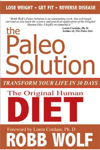 book PaleoSolution Is Gluten Bad For You? Are Grains Bad For You? The Shocking Truth...