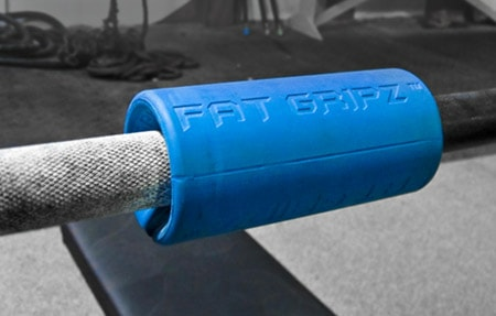 fat gripz big Fat Gripz Review