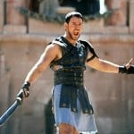 Gladiator Workout For Extreme Fat Loss