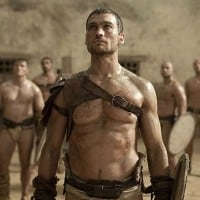 whitfield spartacus2 e1297119911531 200x200 Spartacus Workout 2012