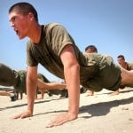 Pushup Workout | Can You Survive The Ultimate Pushup Workout Routine?