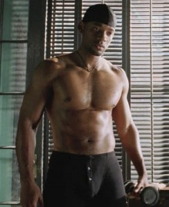 will smith workout routine Will Smith Workout Routine And Diet Plan