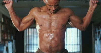 Will Smith Workout Routine And Diet Plan