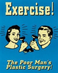 ExerciseFunny