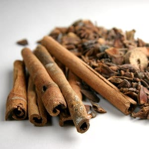 health benefits of cinnamon Cinnamon For Weight Loss