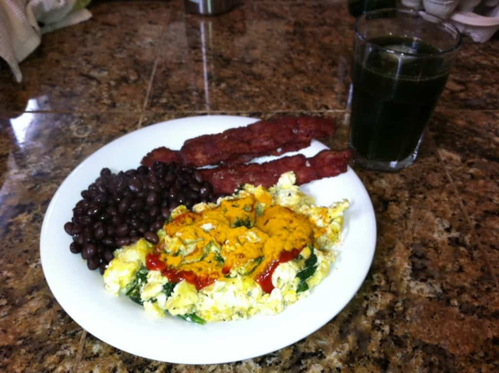 photo 1024x764 Best Breakfast For Weight Loss