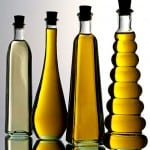 Is Vegetable Oil Healthy?