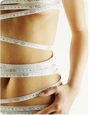 how to lose belly fat exercises Belly Fat Burning Exercises