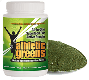 fourhourbodysupplies athletic greens 300x269 10 Awesome Fitness Christmas Gift Ideas