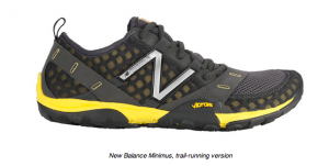 new balance minimus 1 300x151 10 Awesome Fitness Christmas Gift Ideas