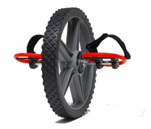 powerwheel2 300x256 10 Awesome Fitness Christmas Gift Ideas