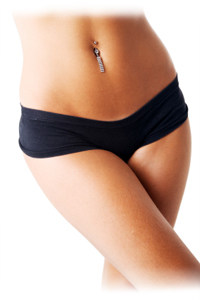 Stomach Exercises For Women
