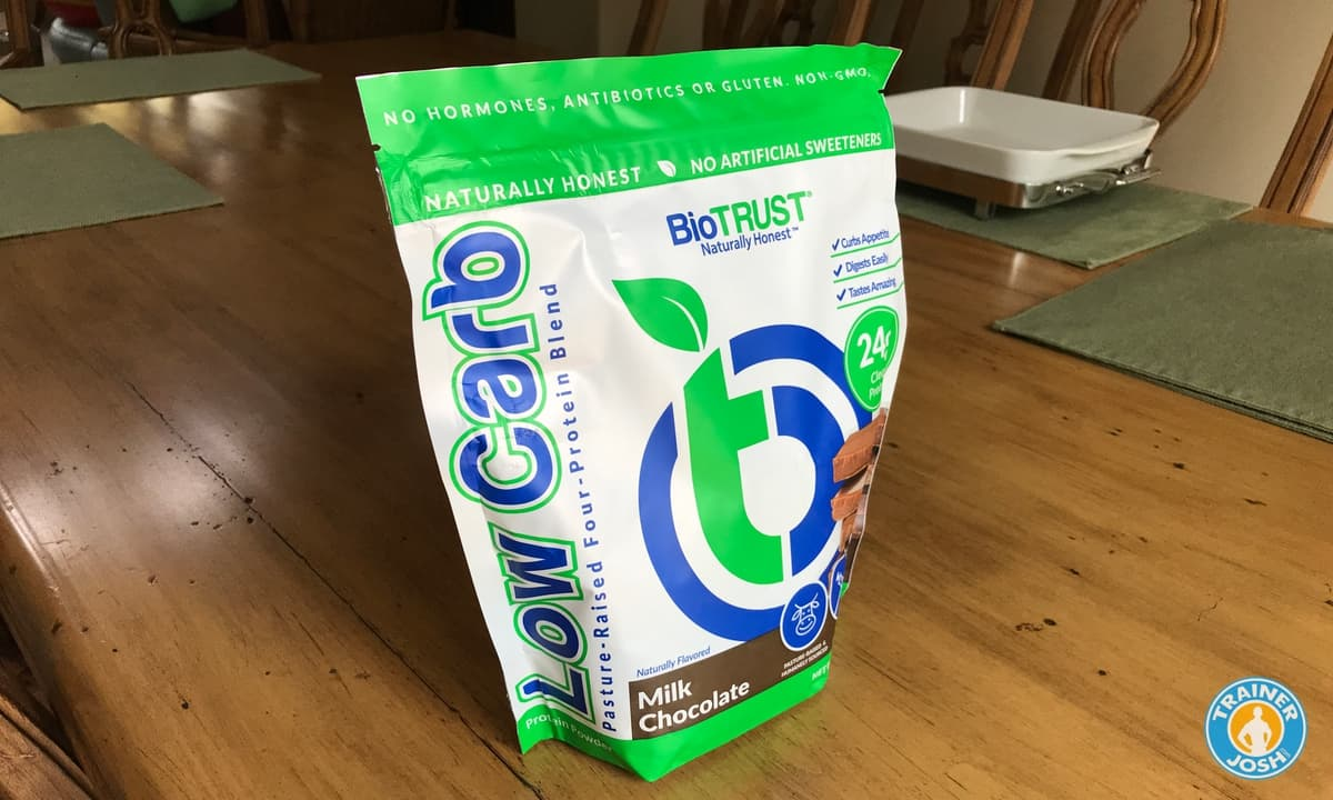 biotrust-low-carb-protein-shake-review