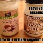 Health Benefits of Coconut Oil You Need to Know