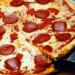 pizza 150x150 FREE REPORT   The Fat Loss Blueprint