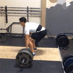 How to Lift 500 Pounds