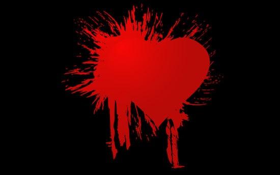saint valentines day leg massacre workout