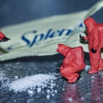 The UGLY Truth About Splenda