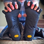 Are Vibram FiveFingers Really a Ripoff?