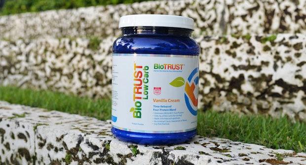 biotrust-low-carb-protein-powder