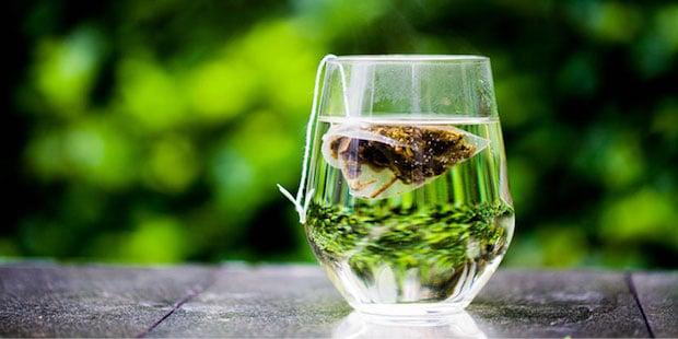 green-tea-weight-loss-drinks