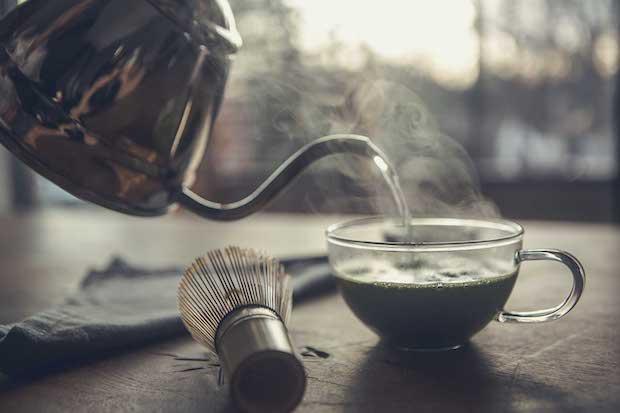 matcha-green-tea-weight-loss-drinks