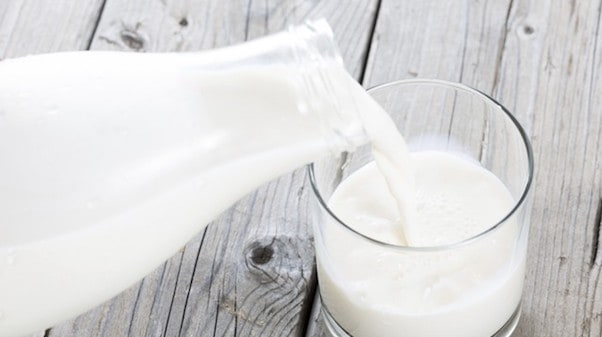 milk-weight-loss-drinks