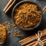 Using Cinnamon for Weight Loss (Does It Really Work?)
