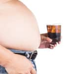 What Diet Soda Does to Belly Fat (Bigger or Slimmer?)