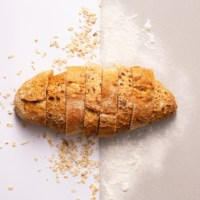 Is Sourdough Bread Good for You? 5 Reasons Why It's Healthy