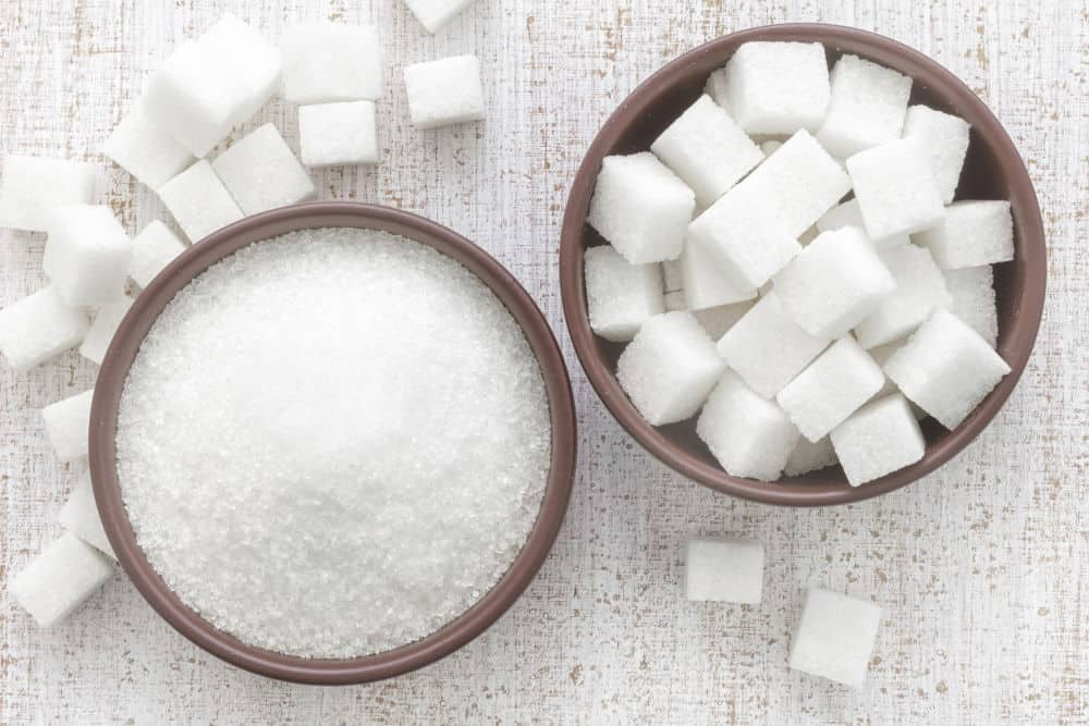 Image result for sugar artificial sweeteners