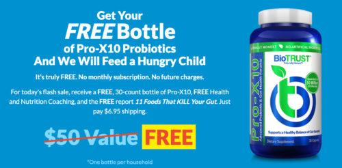 pro x10 free bottle e1614880347803