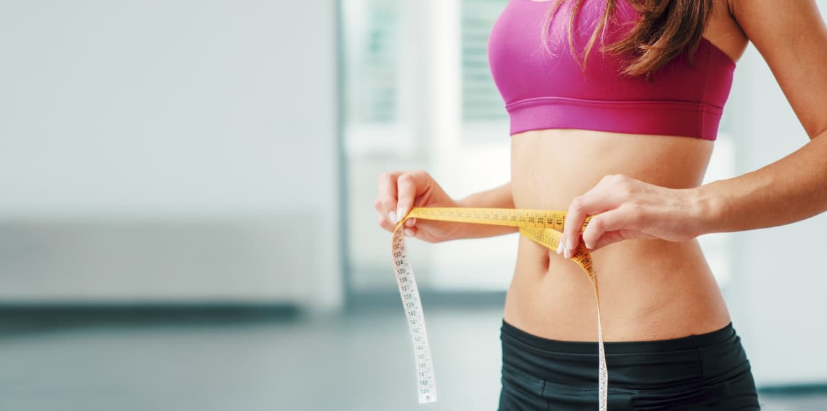 5 day diet plan for weight loss