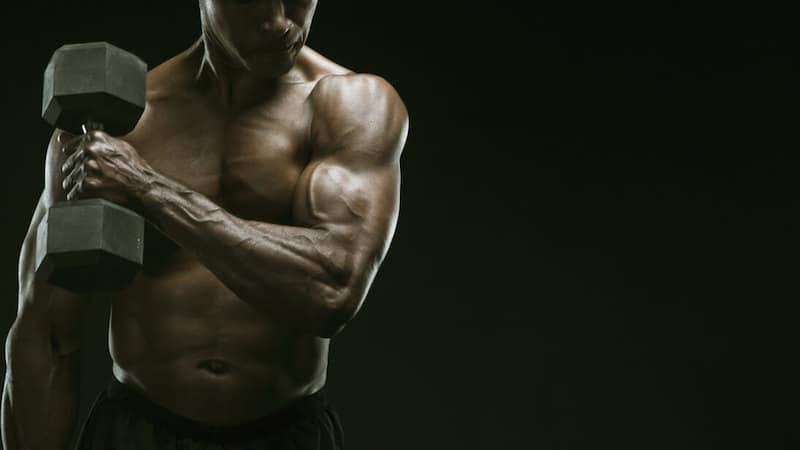 metabolic resistance training results