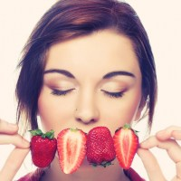 17 Best Anti-Aging Foods (For Younger Looking Skin)